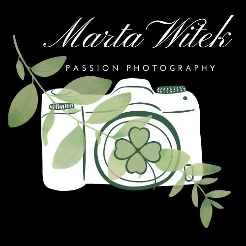 Marta Witek Passion Photography